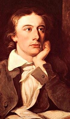 John Keats: Endymion